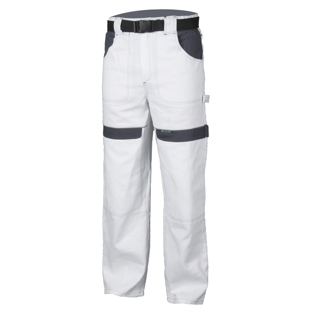 Montérkové kalhoty COOL TREND  d79f2cd61f